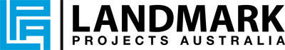 Landmark Projects Australia